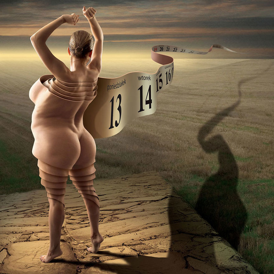 surreal-illustrations-poland-igor-morski-17-570de2dd4545d__880
