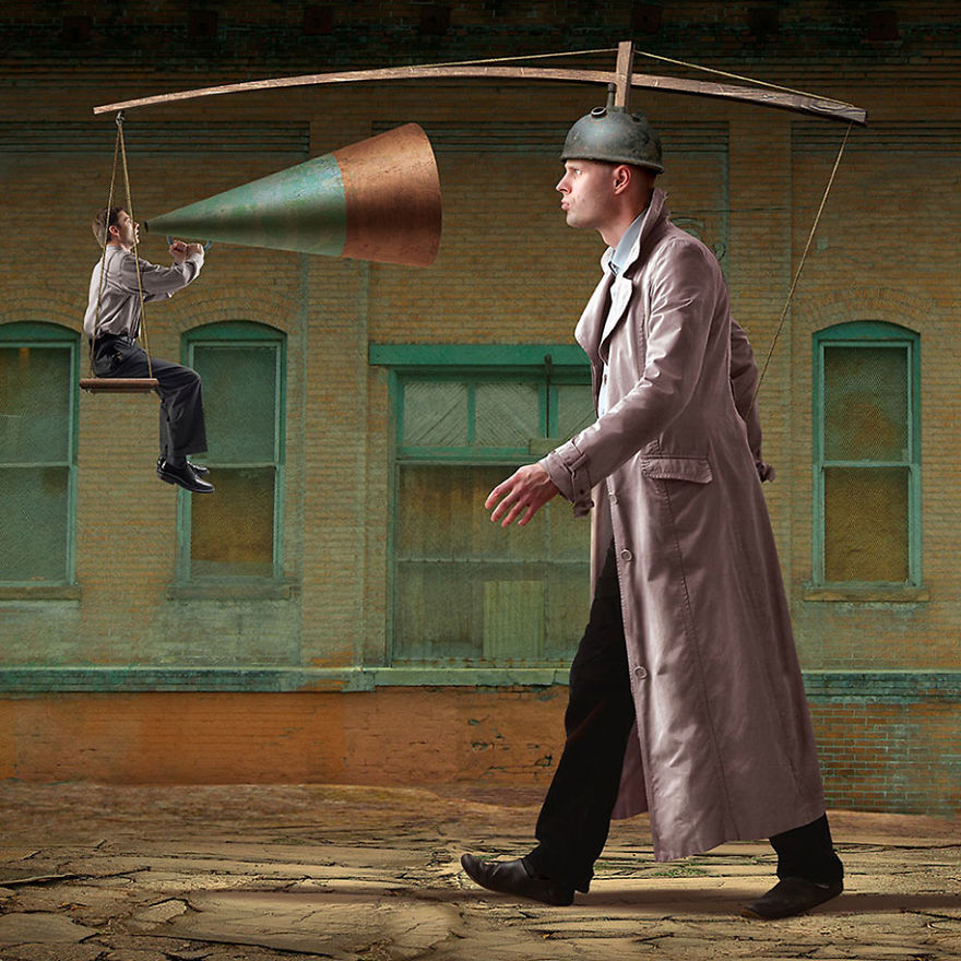 surreal-illustrations-poland-igor-morski-22-570de2ea2b33d__880