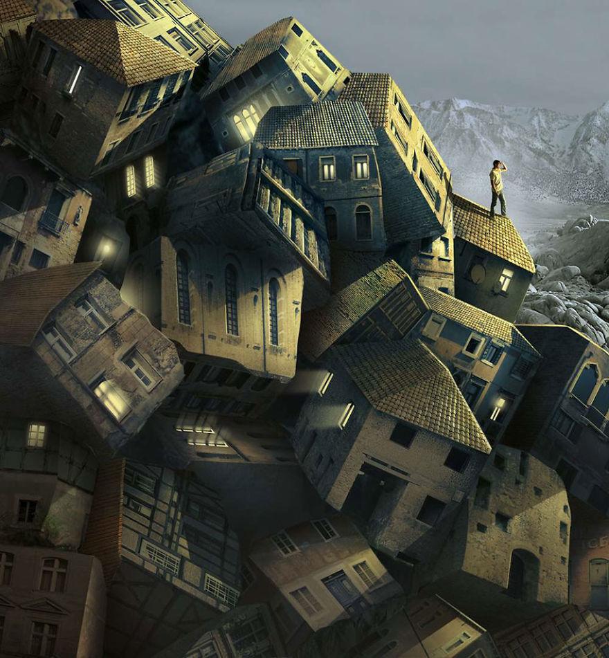 surreal-illustrations-poland-igor-morski-23-570de2ed2949e__880