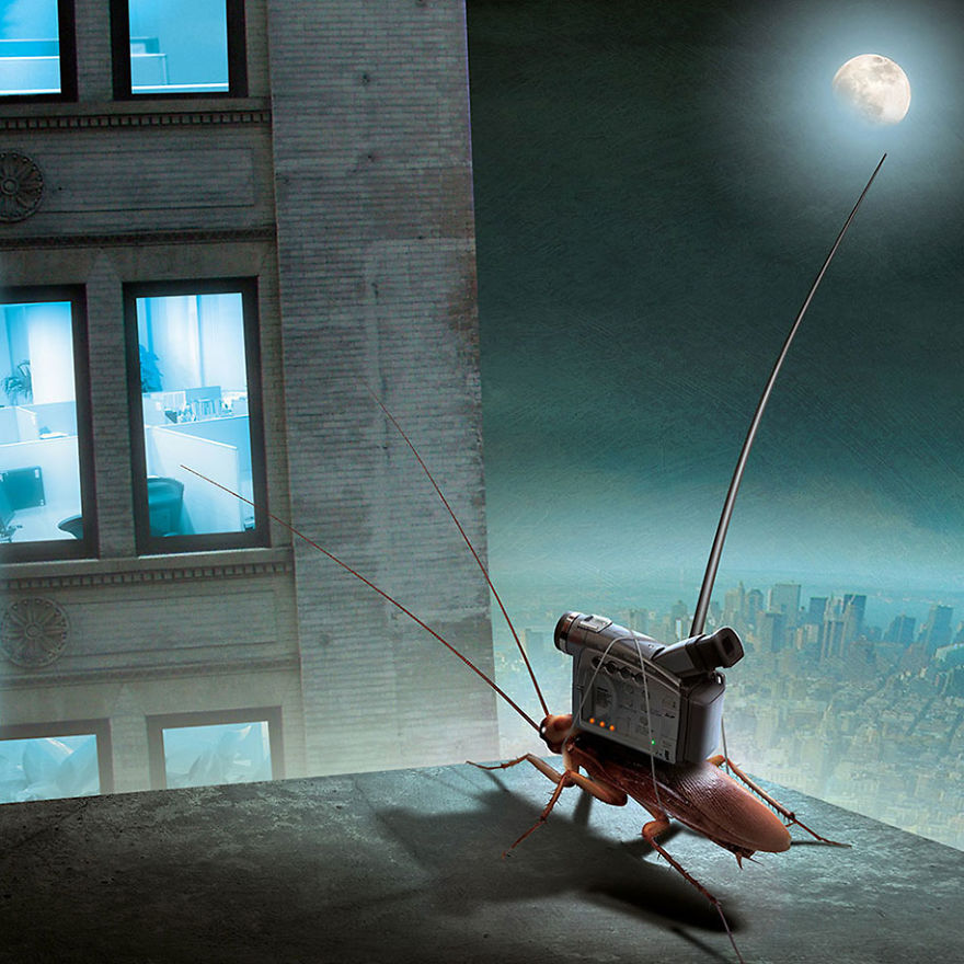 surreal-illustrations-poland-igor-morski-29-570de2fc02c87__880