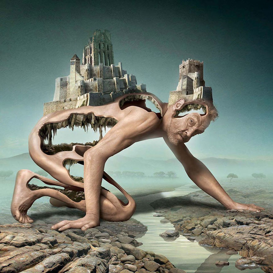 surreal-illustrations-poland-igor-morski-3-570de3427677c__880