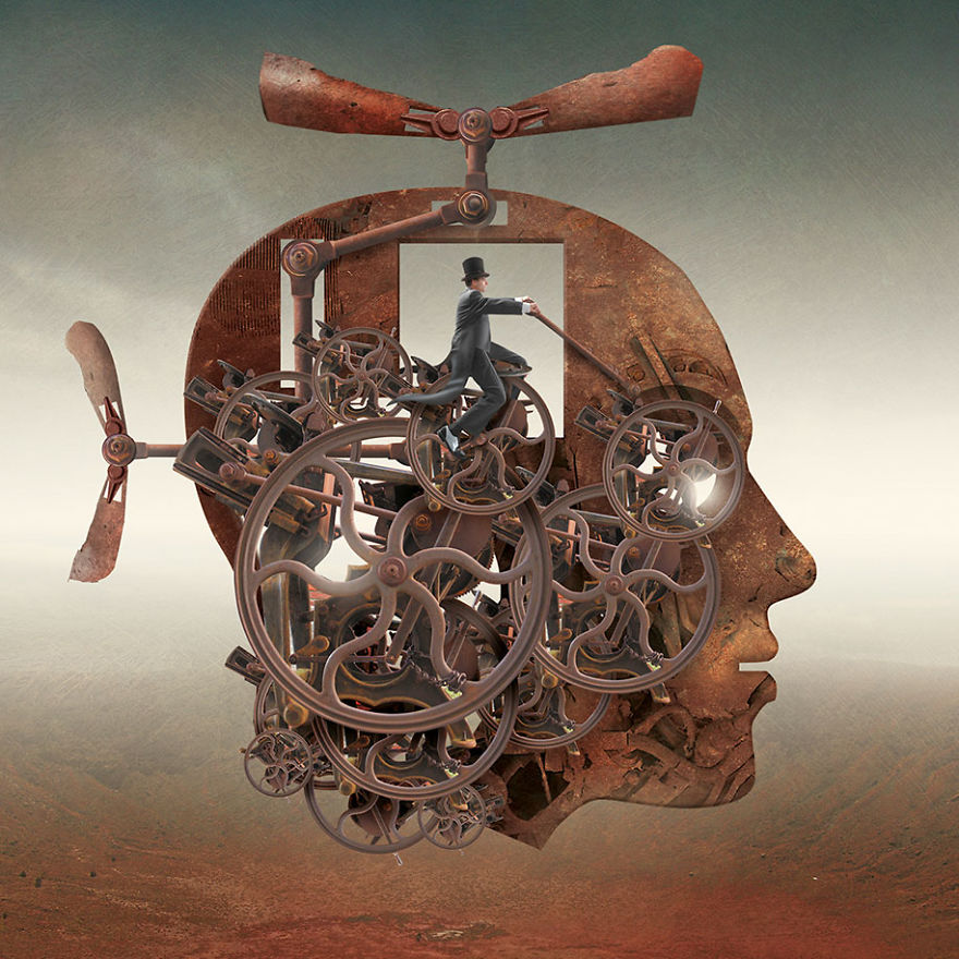 surreal-illustrations-poland-igor-morski-36-570de30f226a2__880