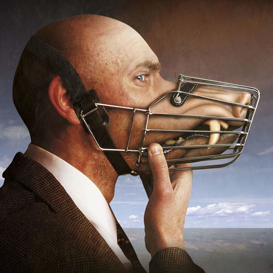 surreal-illustrations-poland-igor-morski-37-570de311df7bd__880