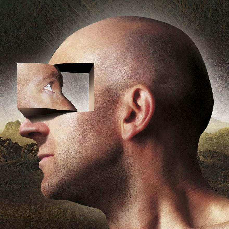 surreal-illustrations-poland-igor-morski-41-570de31ce30ec__880