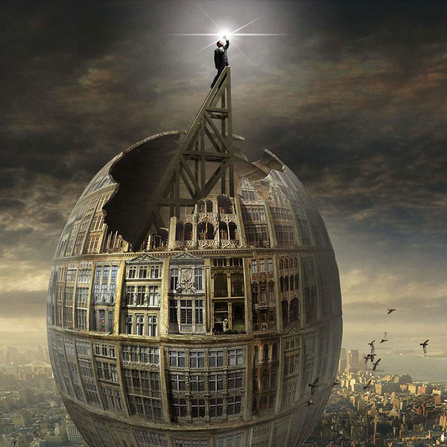surreal-illustrations-poland-igor-morski-45-570de327e3c52__880