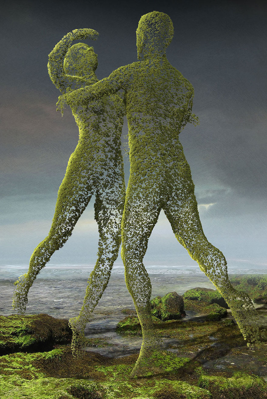 surreal-illustrations-poland-igor-morski-48-570de32fae07c__880