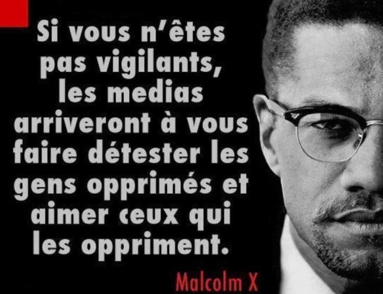 Malcolm X Best Speech Citations Youtube
