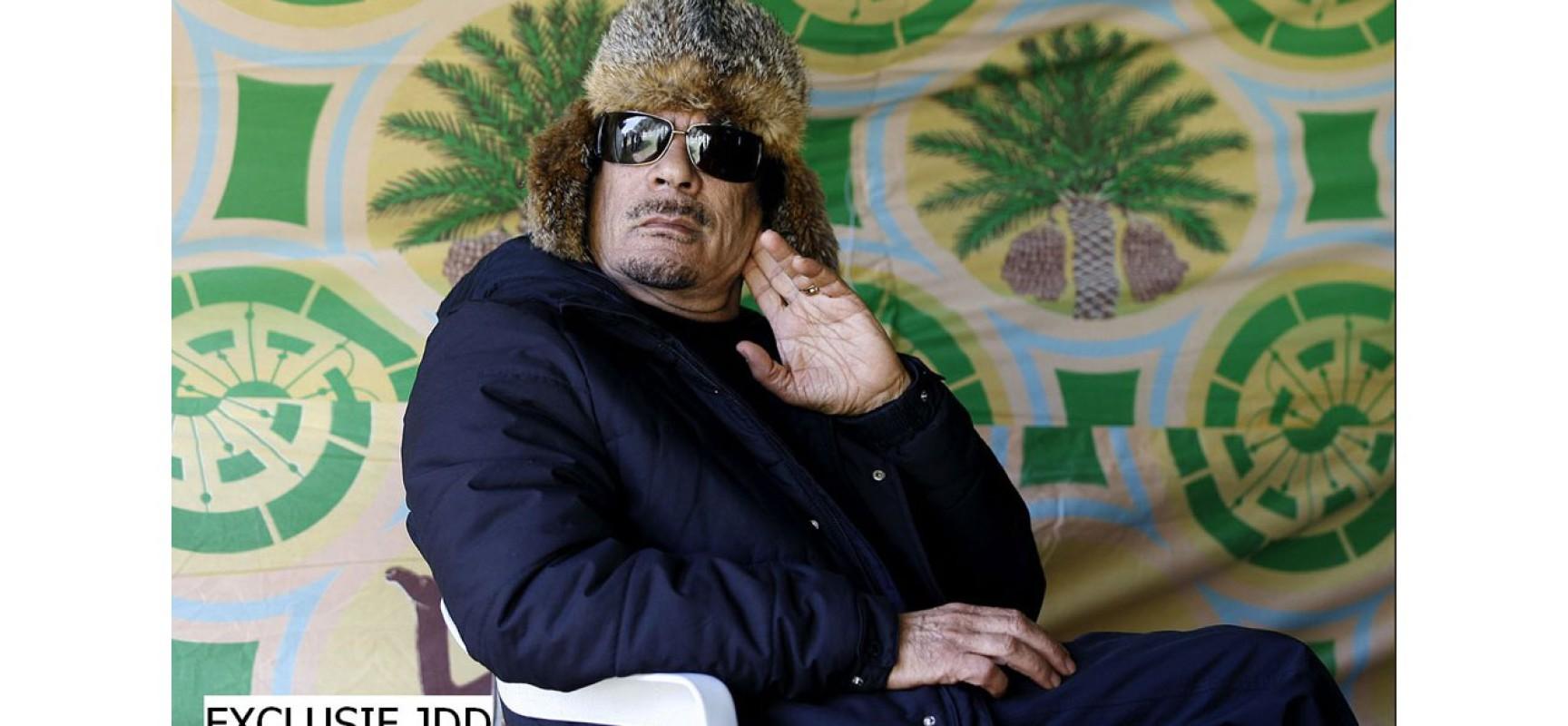 Kadhafi-tente-1728x800_c
