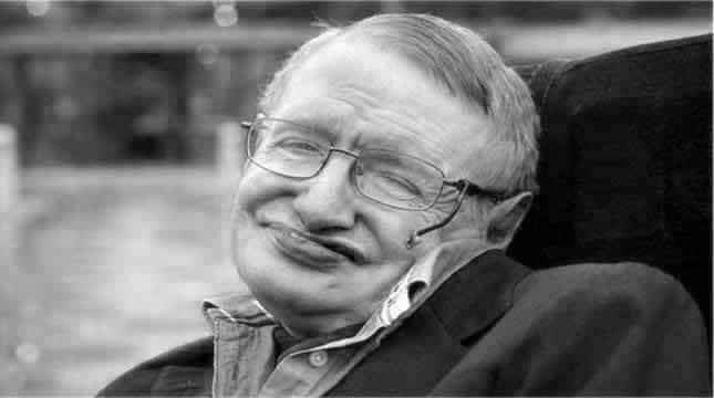 1490080695Stephen-Hawking