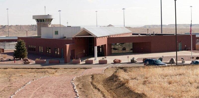 alcatraz-rocheuses-prison