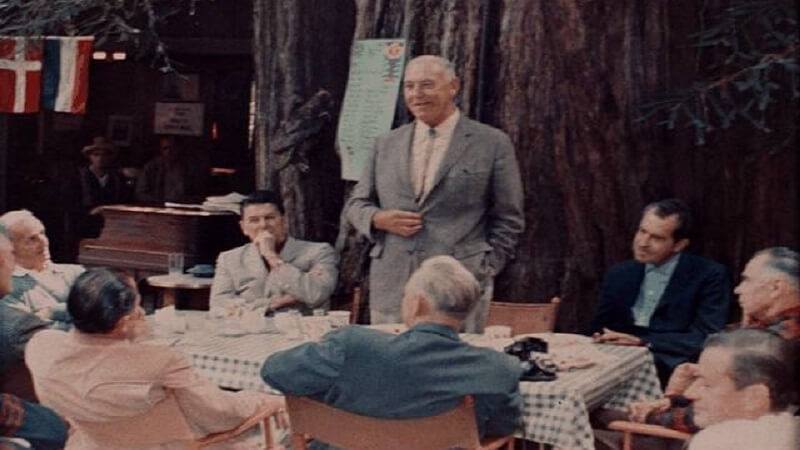 reunion-secrete-bohemian-grove