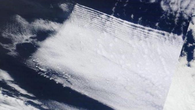 nasa-hurricanes-man-made-678x381