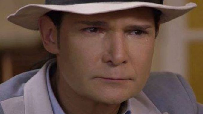 corey-feldman-arrested-678x381