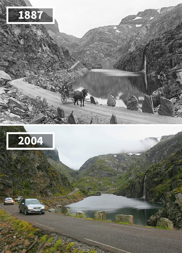 then-and-now-pictures-changing-world-rephotos-1-5a0d61d5474e7__700
