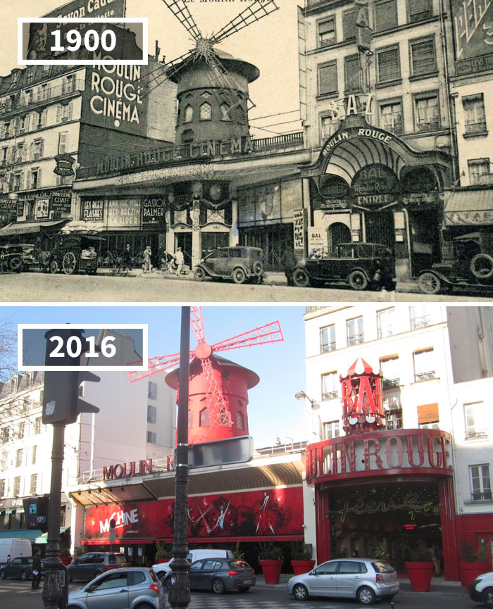then-and-now-pictures-changing-world-rephotos-102-5a0d69e071bc0__700
