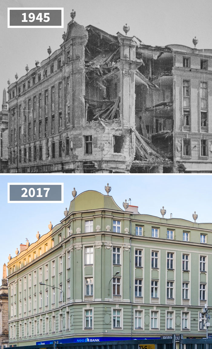 then-and-now-pictures-changing-world-rephotos-108-5a0d6ea756f7a__700