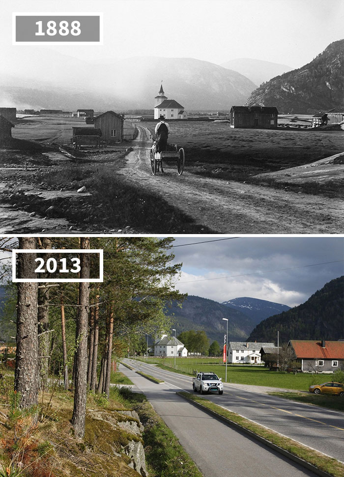 then-and-now-pictures-changing-world-rephotos-11-5a0d6d6f4f69a__700