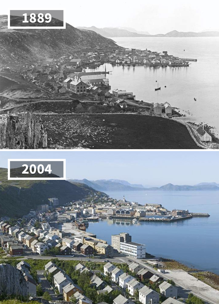 then-and-now-pictures-changing-world-rephotos-37-5a0d6db77e9a2__700