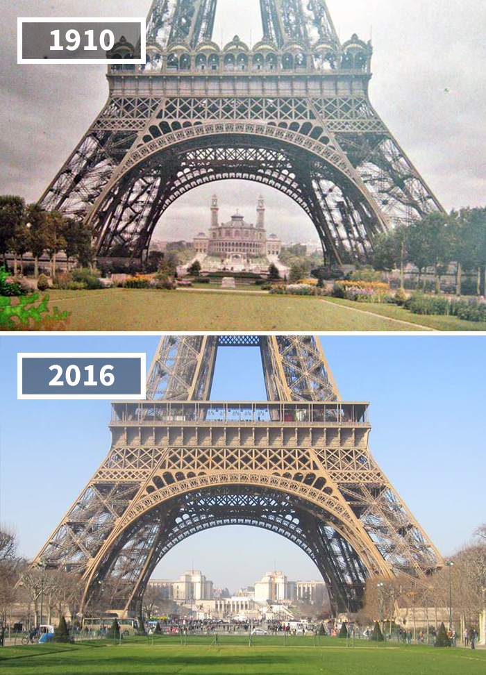 then-and-now-pictures-changing-world-rephotos-47-5a0d6b874d6fc__700