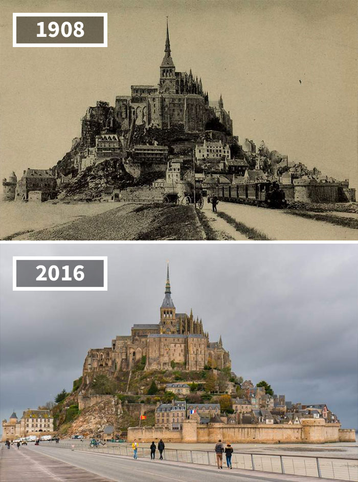 then-and-now-pictures-changing-world-rephotos-5-5a0d657b34716__700