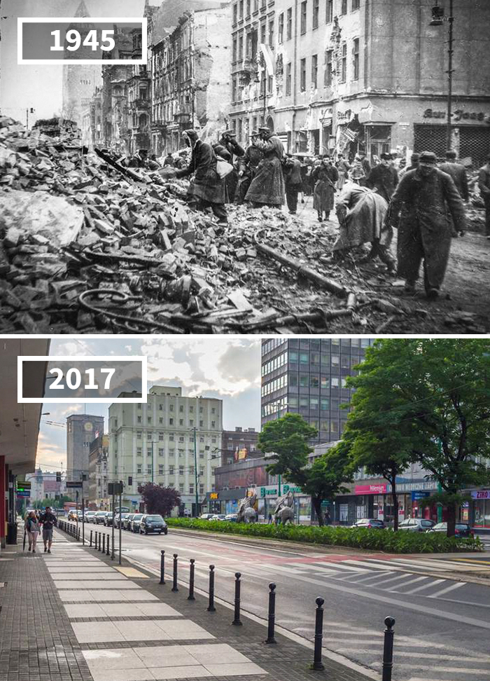 then-and-now-pictures-changing-world-rephotos-50-5a0d6f924b774__700
