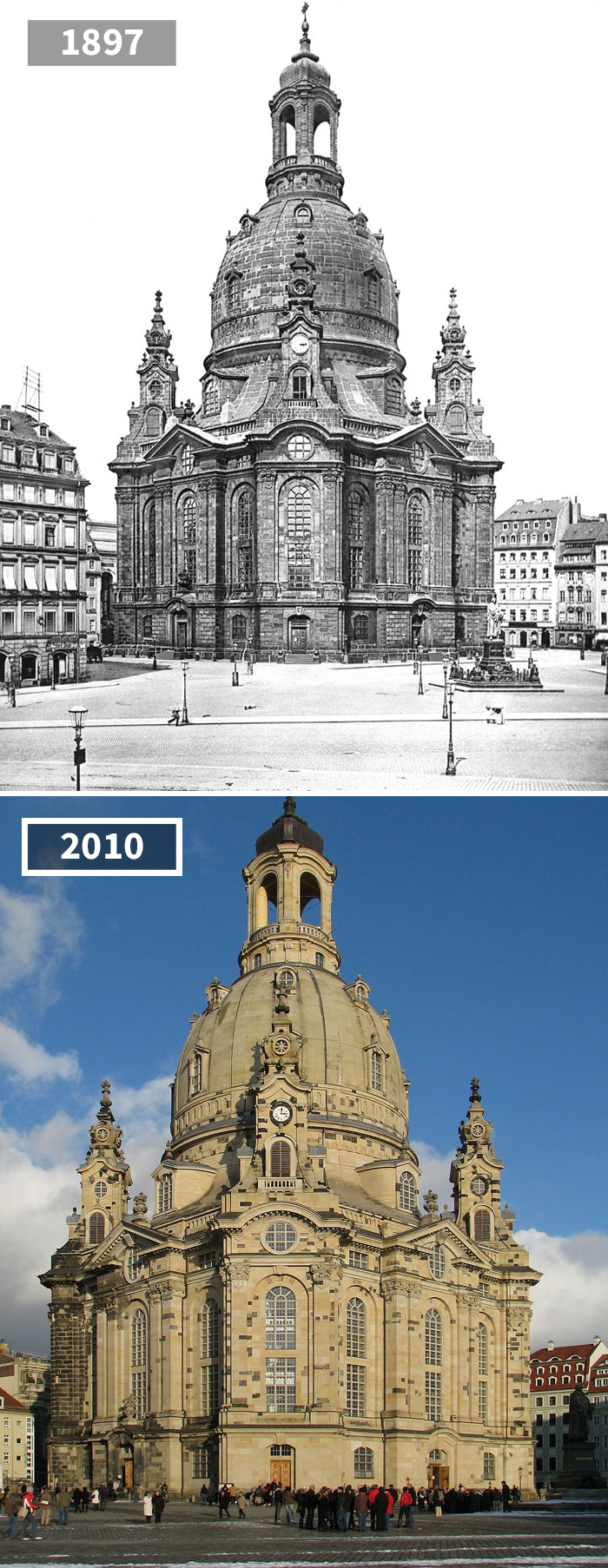 then-and-now-pictures-changing-world-rephotos-60-5a0d76c954777__700