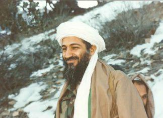 juillet 2001 ben laden rencontre la cia