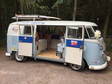 votre camionnette transform e en camping car ne passera plus le contr le. Black Bedroom Furniture Sets. Home Design Ideas