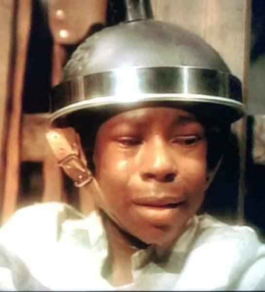 George stinney junior ex cut 14 ans innocent 70 ans - Execution chaise electrique video ...