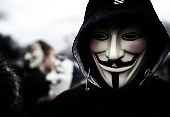 anonymous-featured