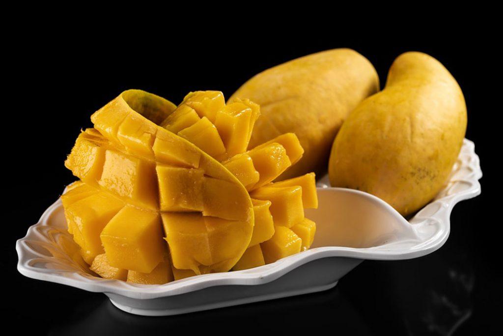 mangue-plat-1024x683