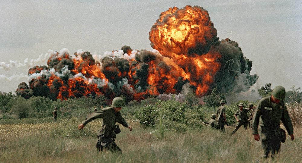 Trump joue avec le feu ob_113402_00000000000000000