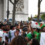 algérie can