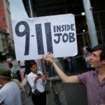 11 septembre