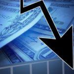 effondrement économique