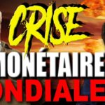 Crise monétaire