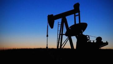baril pétrole conséquences