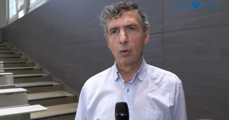 Éric Caumes
