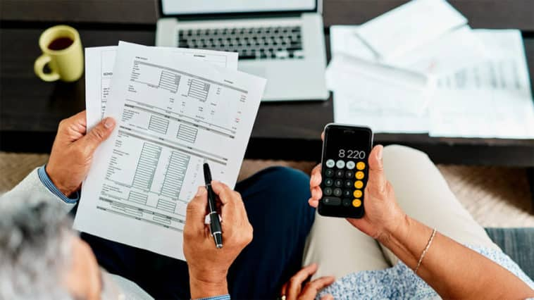Comment préparer sa retraite financière ?