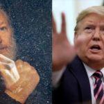 Trump gracier Assange
